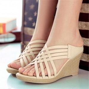 meilleure-sandale-originale-femme