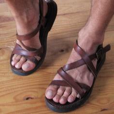 meilleure-sandale-pas-chere-homme