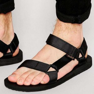 meilleure-sandale-sport-homme