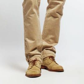 meilleures-chaussures-ville-cuir-pour-homme