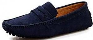 39612cd752f Chaussure bateau pour homme   quel modèle choisir