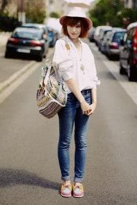 mode-bateau-cuir-femme