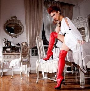 mode-botte-cuissarde-femme