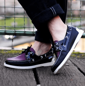 mode-chaussure-bateau-homme