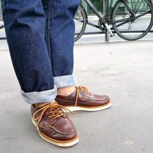 mode-chaussure-bateau-pas-cher-homme