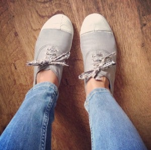 mode-chaussure-bensimon