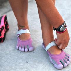 mode-chaussure-minimaliste