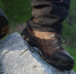 mode-chaussure-rando-homme
