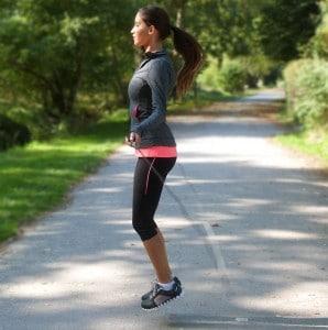 mode-chaussure-running-femme
