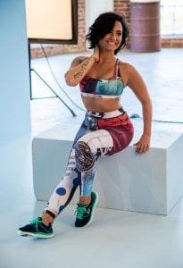 mode-chaussure-sport-femme-skechers