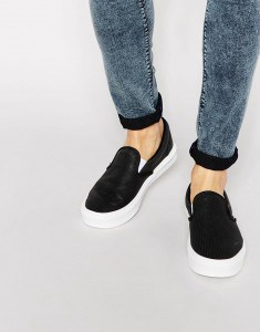 mode-chaussure-vans-homme