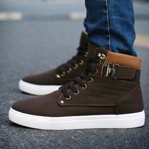 mode-chaussure-ville-montante-homme