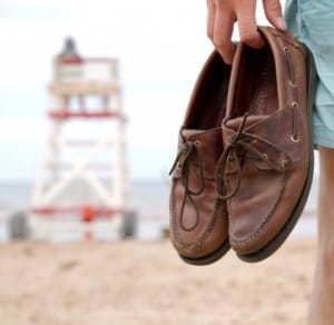 mode-chaussures-bateau-homme