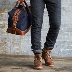 mode-chaussures-stylees-homme