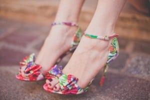 mode-escarpin-colore-femmes