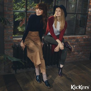 mode-femme-kickers