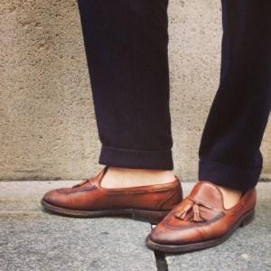 mode-mocassin-tendance-homme