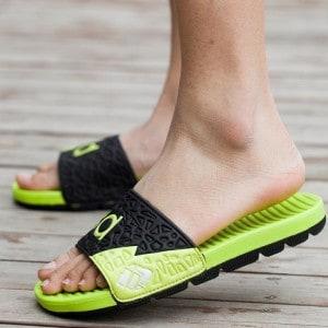 mode-sandale-pas-chere-homme