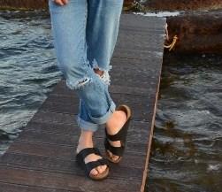 mode-sandale-tendance-homme