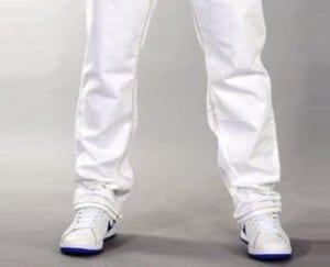 modele-basket-blanche-homme
