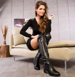 modele-botte-cuissarde-femme