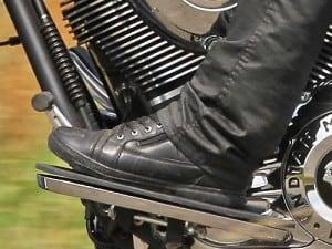 modele-botte-moto-homme