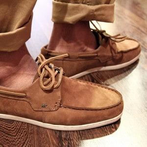 modele-chaussure-bateau-cuir-homme