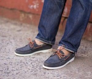 modele-chaussure-bateau-homme