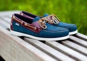 modele-chaussure-bateau-lacet-homme