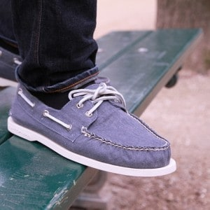 modele-chaussure-bateau-pas-cher-homme