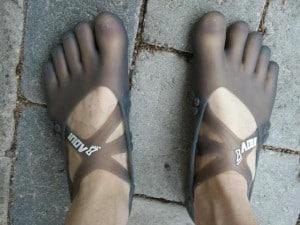 modele-chaussure-minimaliste