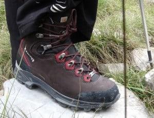 modele-chaussure-rando-homme