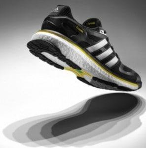 modele-chaussure-running-de-marque