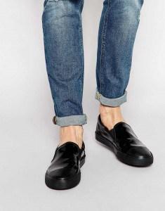 modele-chaussure-sans-lacet-homme