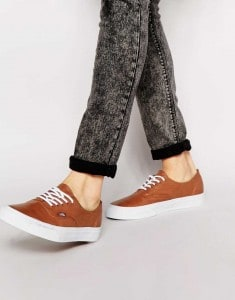 modele-chaussure-vans-homme
