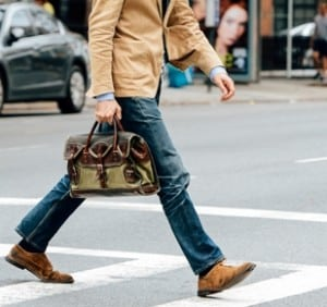 modele-chaussure-ville-de-marque-homme