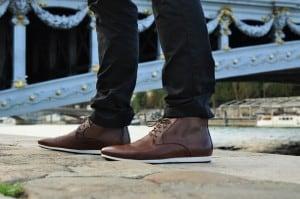 modele-chaussure-ville-homme