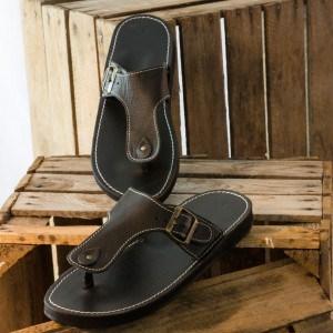 modele-sandales-homme