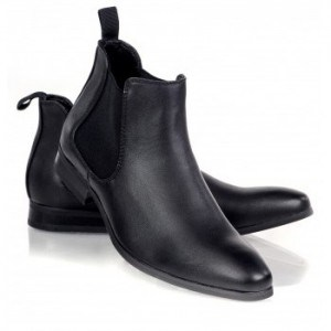 modeles-chaussure-ville-montante-homme