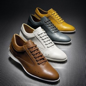 modeles-couleur-chaussures-mocassin-homme