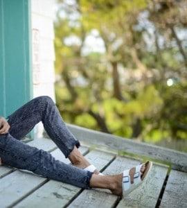 modeles-sandales-homme
