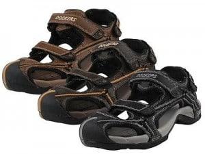 modeles-sandales-randonnee-homme