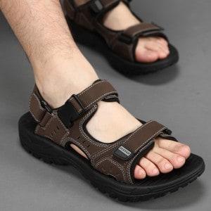 modeles-sandales-sport-homme