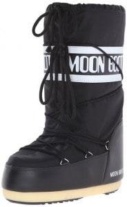 moon-boot-6