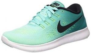 baskets des Comparatif de meilleures MA pour running femme wvqWET