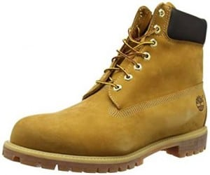 premium-boot-6