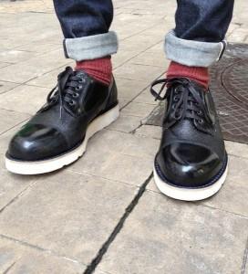 prix-chaussure-ville-homme