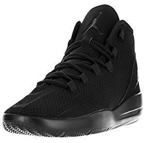 design intemporel fa95c a71fa Le TOP 5 des meilleures baskets Jordan pour homme | MA ...