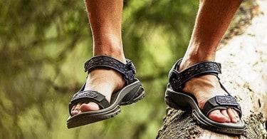 sandale-randonnee-homme