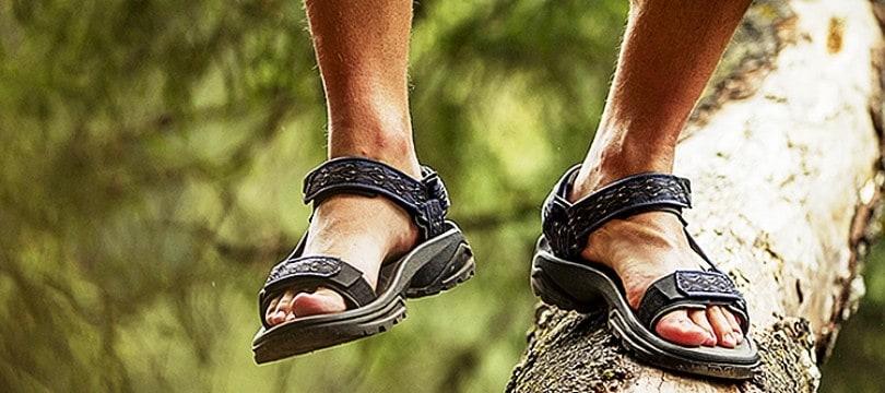 Des Spéciale Pour HommeMa Randonnée Sandales La Trouver f6yvYIb7g